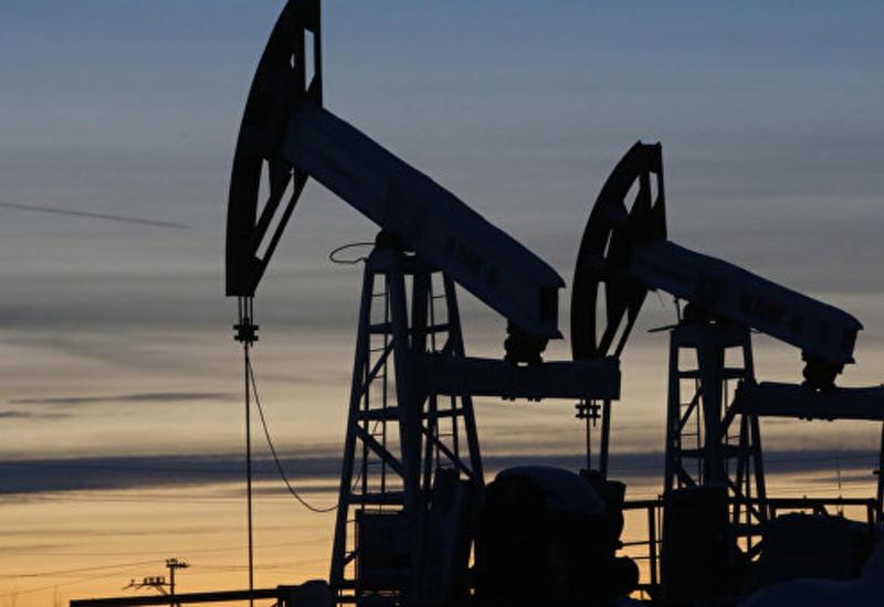В Техасе нашли крупнейшее в США нефтегазовое месторождение