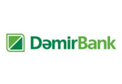DəmirBank 100-ə yaxın yeni işçi götürdü