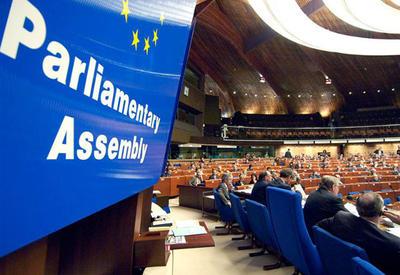 Самед Сеидов: Нагорно-карабахский вопрос будет поднят на осенней сессии ПАСЕ