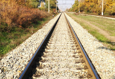 Железная дорога Астара-Решт выведет Европу к Персидскому заливу - ДЕТАЛИ