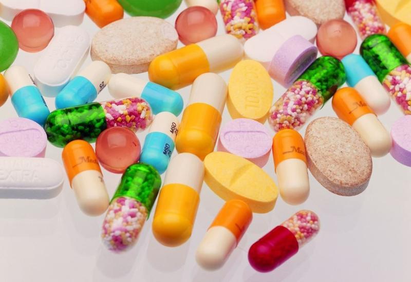 Эндокринолог раскрыла опасность передозировки витаминов