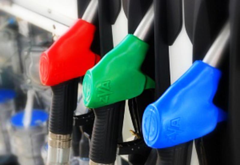 В Азербайджане планируется производство экологичного автомобильного горючего