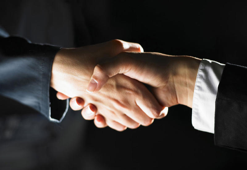 Предприниматели Азербайджана и Узбекистана договорились о сотрудничестве