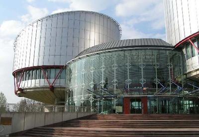 Постпред Азербайджана в ЕСПЧ напомнил о неисполненном Армений решении структуры