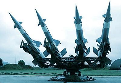 Армянам предложили скинуться на танки и ракеты - МАРАЗМ КРЕПЧАЕТ