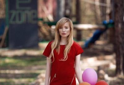 """Стильные образы для отдыха от Kate Spirit <span class=""""color_red"""">- ФОТО</span>"""