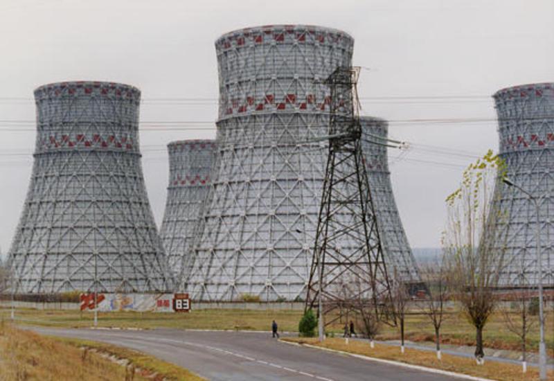 ЕС все четче осознает угрозу Мецаморской АЭС: 200 млн евро за закрытие