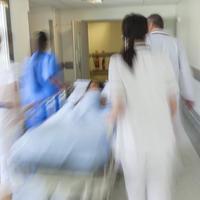 """Эти больницы вывели из подчинения Минздрава <span class=""""color_red"""">- СПИСОК</span>"""