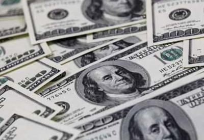 Азербайджан заработал  млрд. от эксплуатационной деятельности в добывающей промышленности