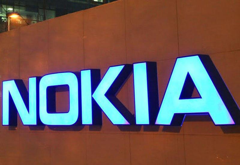 Nokia планирует выпустить свой первый смартфон для геймеров