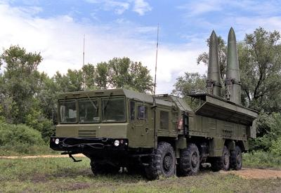 Армяне грозят атакой на Гянджу? - ЕЩЕ ОДИН ОБМАН