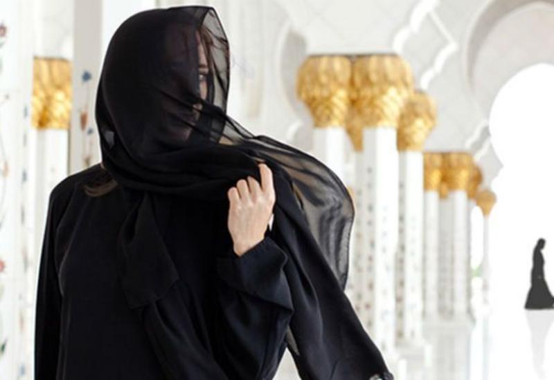 Красота по‑арабски: 10 секретов восточных женщин