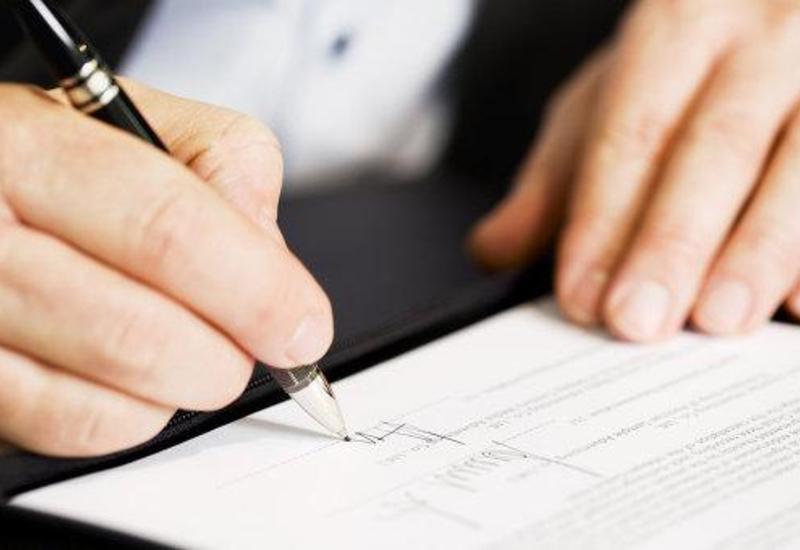 SOCAR подпишет два значимых меморандума с зарубежными компаниями