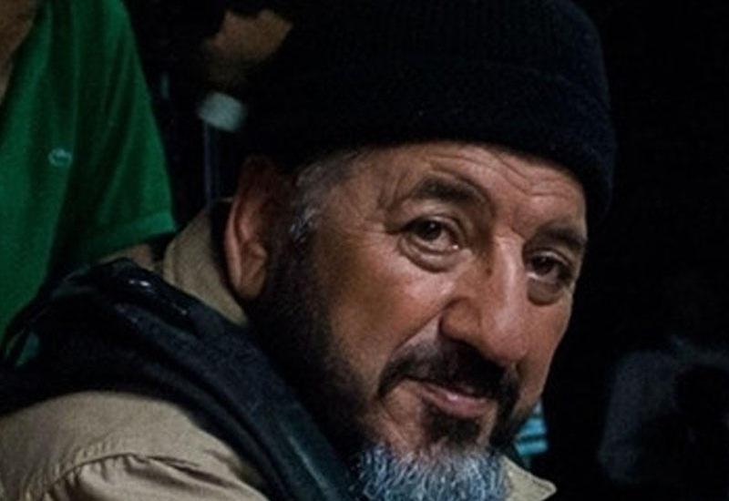 İranın tanınmış generalı öldürüldü