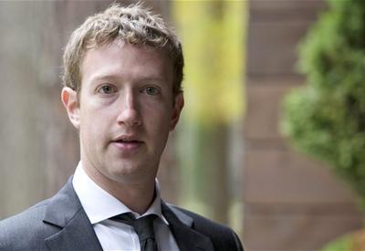 Марк Цукерберг уйдет в декретный отпуск