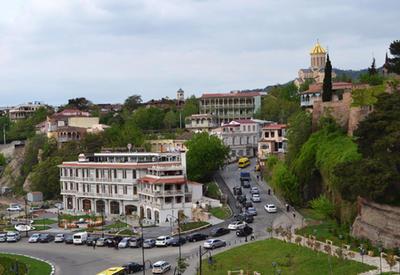 Между Арменией и Грузией разразился церковный скандал