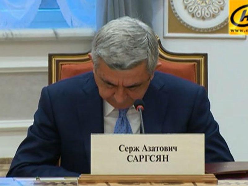 Кавано: Армения иАзербайджан дальше отмирного соглашения, чем были ранее доэтого