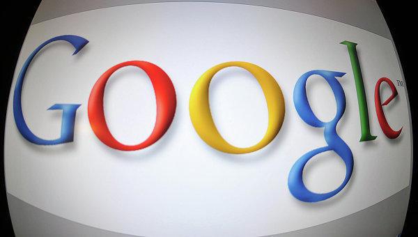 CES 2018. Google соберет все свои платежные сервисы под брендом Google Pay