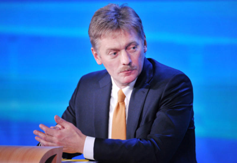 Песков оценил вероятность новой встречи Путина и Байдена