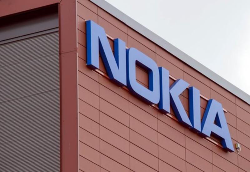 Стало известно, когда Nokia представит новые смартфоны