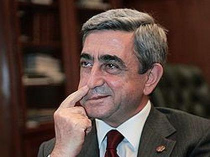 Руководитель МИД Армении неисключил передачи некоторых территорий Азербайджану