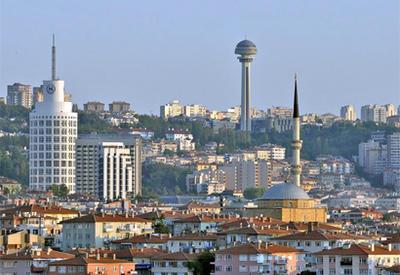 В Анкаре пройдет трехсторонняя встреча комитетов парламентов Азербайджана, Турции и Грузии