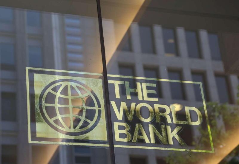 Всемирный банк выделит до $160 млрд. на борьбу с коронавирусом