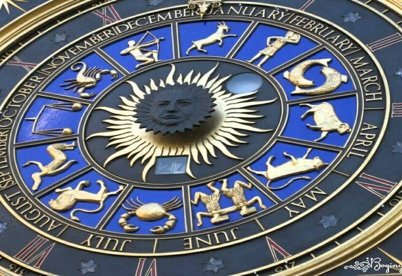 Точный гороскоп на субботу: Звезды советуют провести этот день в приятной компании