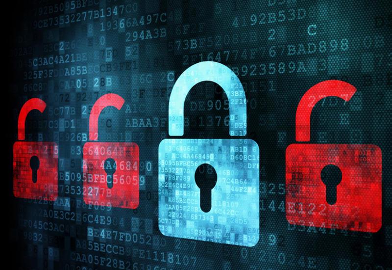 Пираты XXI века. Как защитить себя и свой бизнес от кибератак?