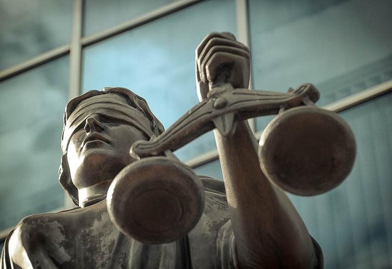 Армянское правосудие растоптало солдатскую мать