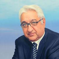 15 февраля исполняется 85 лет академику НАНА, ректору Национальной Академии авиации Азербайджана Арифу Пашаеву