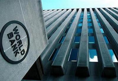 ВБ продолжит инвестировать в проекты в Азербайджане