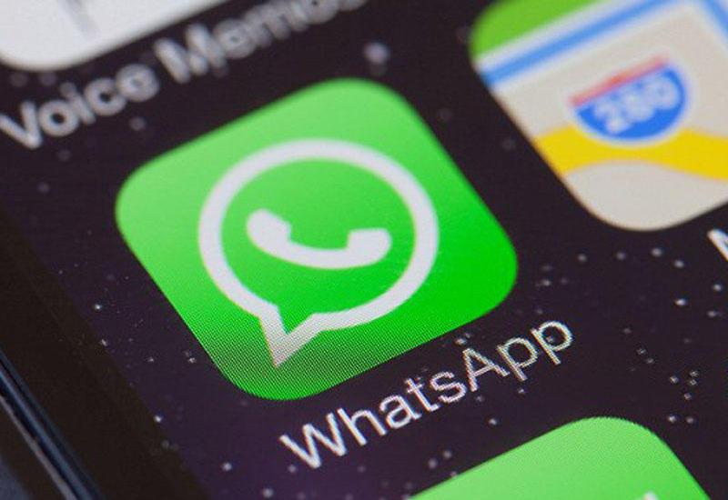 "В WhatsApp обнаружена новая уязвимость <span class=""color_red"">- ФОТО</span>"