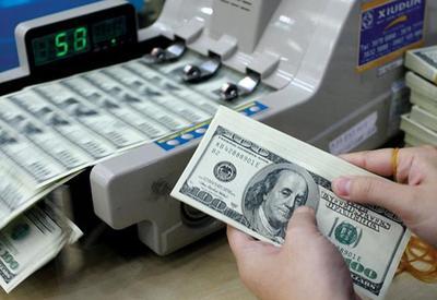 Azərbaycanda kredit tarixçəsinin alınması ilə bağlı qayda təsdiqləndi