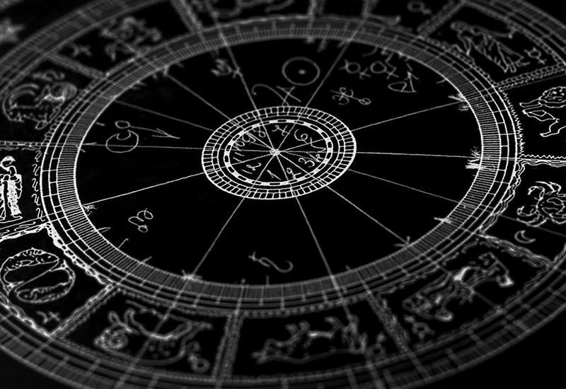 Точный гороскоп на вторник