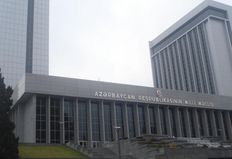 В Азербайджане расширят список предметов, относящихся к культурным ценностям