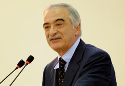 Полад Бюльбюльоглу о сотрудничестве спецслужб Азербайджана и РФ