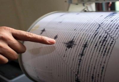 Сегодняшнее землетрясение в Азербайджане может иметь продолжение