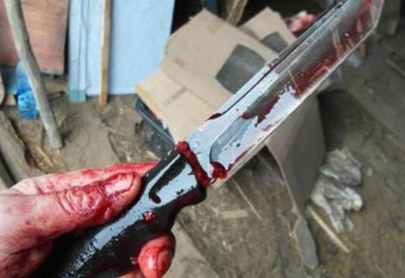 """В Голландии произошла серия нападений с ножом, два человека убиты <span class=""""color_red"""">- ВИДЕО</span>"""