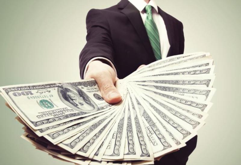 ОАЭ выделили США $10 миллионов