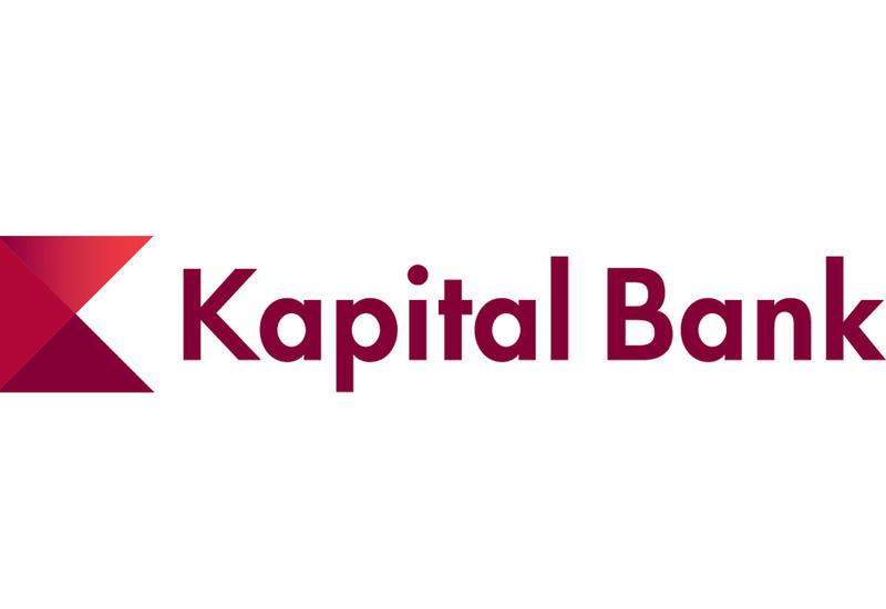 Kapital Bank: В системе приема оплаты для участия во вступительных экзаменах проблем не наблюдается
