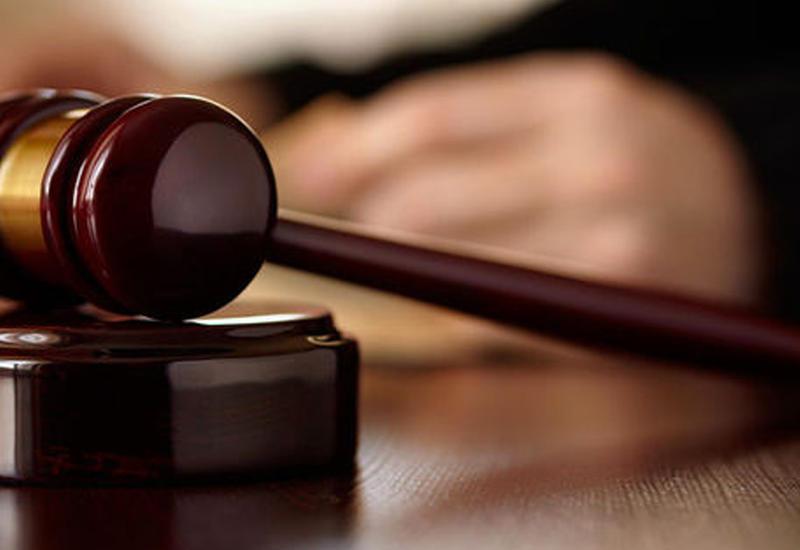 В городских судах Азербайджана введут новшество