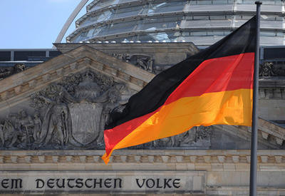 """Правительство Германии закрыло тему """"признания"""" оккупированного Карабаха раз и навсегда"""