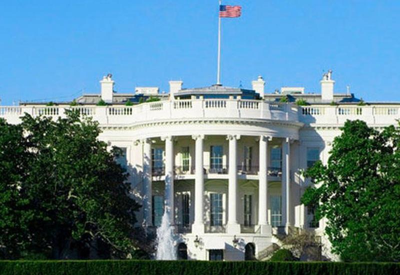 Старший помощник пресс-секретаря Белого дома ушел в отставку