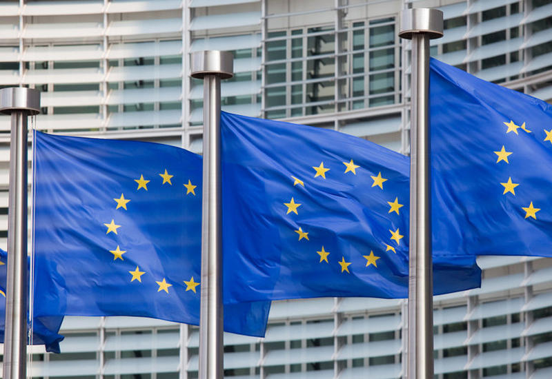 Резолюция Европарламента - убедительное подспорье для усиления сотрдничества между ЕС и Азербайджаном