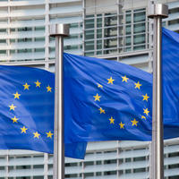 ЕС сделал заявление по нагорно-карабахскому конфликту