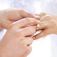 Трагедия на свадьбе в Азербайджане, погибли гости