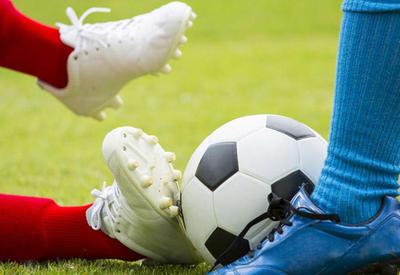 Немецкие фанаты массово скупают билеты на матч Азербайджан-Германия