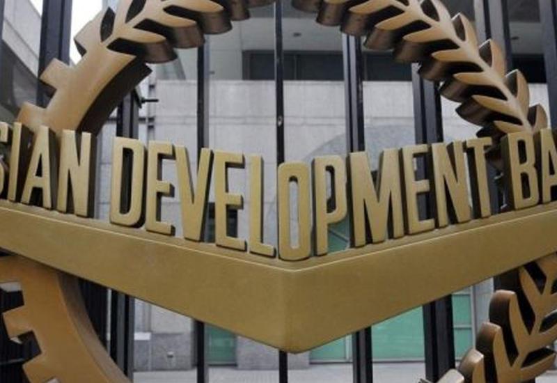 АБР окажет поддержку развитию страхового рынка Азербайджана
