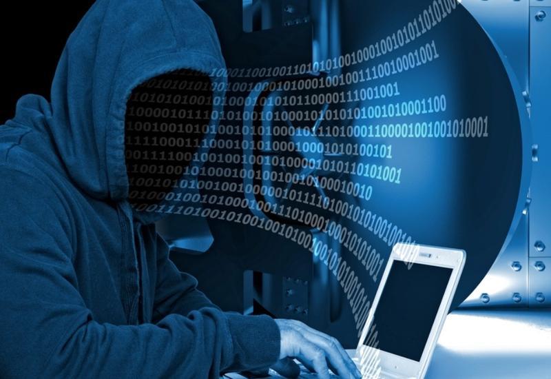5 самых опасных хакеров
